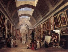 design-for-the-grande-galerie-in-the-louvre